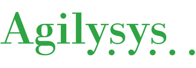 Agilysys, Inc.