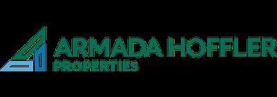 Armada Hoffler Properties, Inc.