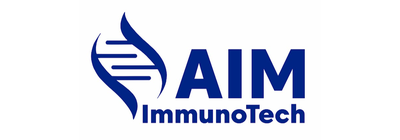 AIM ImmunoTech Inc