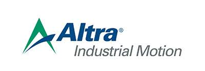 Altra Industrial Motion Corp.