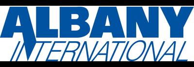 Albany International Corp