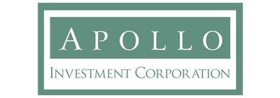 Apollo Investment Corp