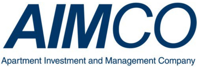 Apartment Investment and Management Co