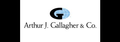 Arthur J.Gallagher & Co