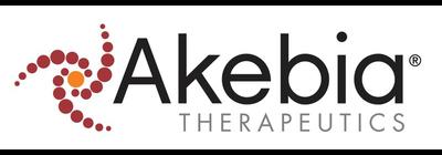 Akebia Therapeutics