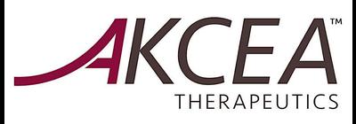 Akcea Therapeutics, Inc