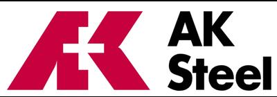 Ak Steel Holding Corp
