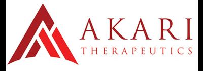 Akari Therapeutics
