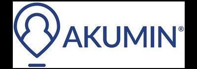 Akumin Inc