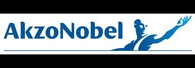 Akzo Nobel NV