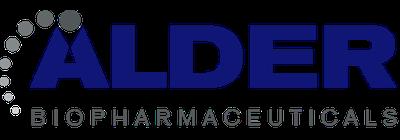 Alder BioPharmaceuticals Inc.