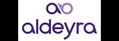 Aldeyra Therapeutics Inc