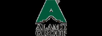 Alamo Group, Inc.