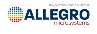 Allegro MicroSystems Inc