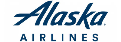 Alaska Air Group Inc