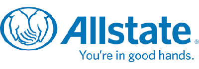 Allstate Corp