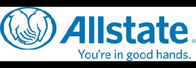 Allstate Corp
