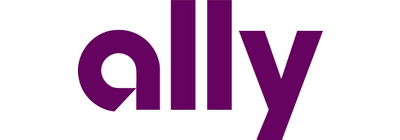 Ally Financial Inc