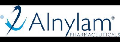 Alnylam Pharmaceuticals Inc