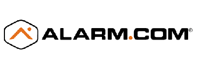 Alarm.com Holdings Inc.