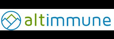 Altimmune Inc