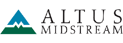 Altus Midstream Company