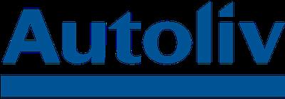 Autoliv, Inc.