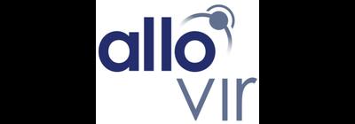 Allovir Inc