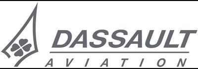 Dassault Aviation SA