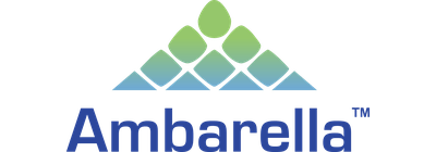 Ambarella Inc