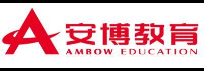 Ambow Education Holding