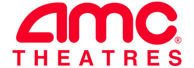 AMC Entertainment Holdings Inc