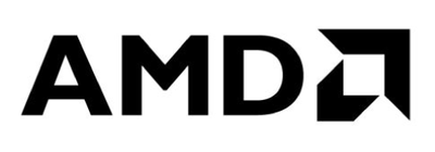 Advanced Micro Devices Inc