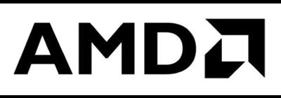 Advanced Micro Devices Inc