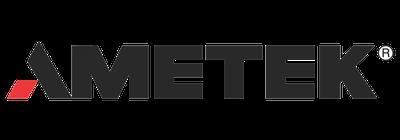 AMETEK Inc