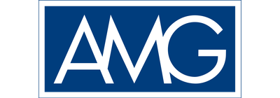AMG Advanced Metallurgical Group NV