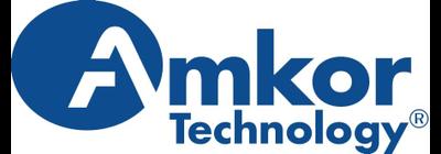 Amkor Technology Inc