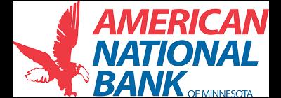 American National Bankshares, Inc.