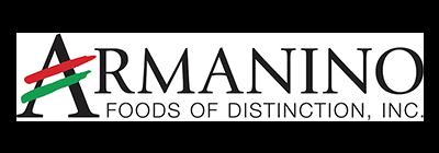 Armanino Foods