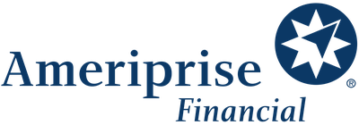 Ameriprise Financial Inc