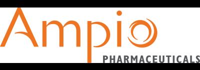 Ampio Pharmaceuticals Inc