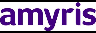 Amyris Inc