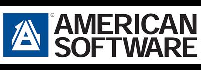 American Software, Inc.