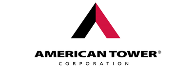 American Tower Corp