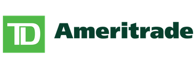 TD Ameritrade Holding Corp