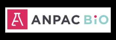 AnPac Bio-Medical Science