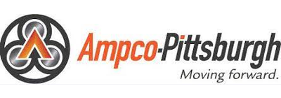 Ampco-Pittsburgh Corporation