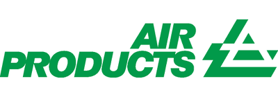 Air Products & Chemicals Inc