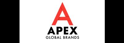 Apex Global Brands