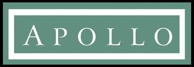 Apollo Global Management Inc